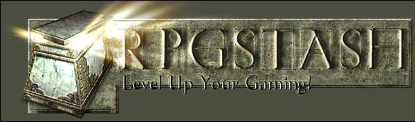 RPGStash v2
